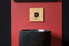 beton-cire-kayumanis-02