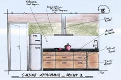 dessin-cuisine-kayumanis-6