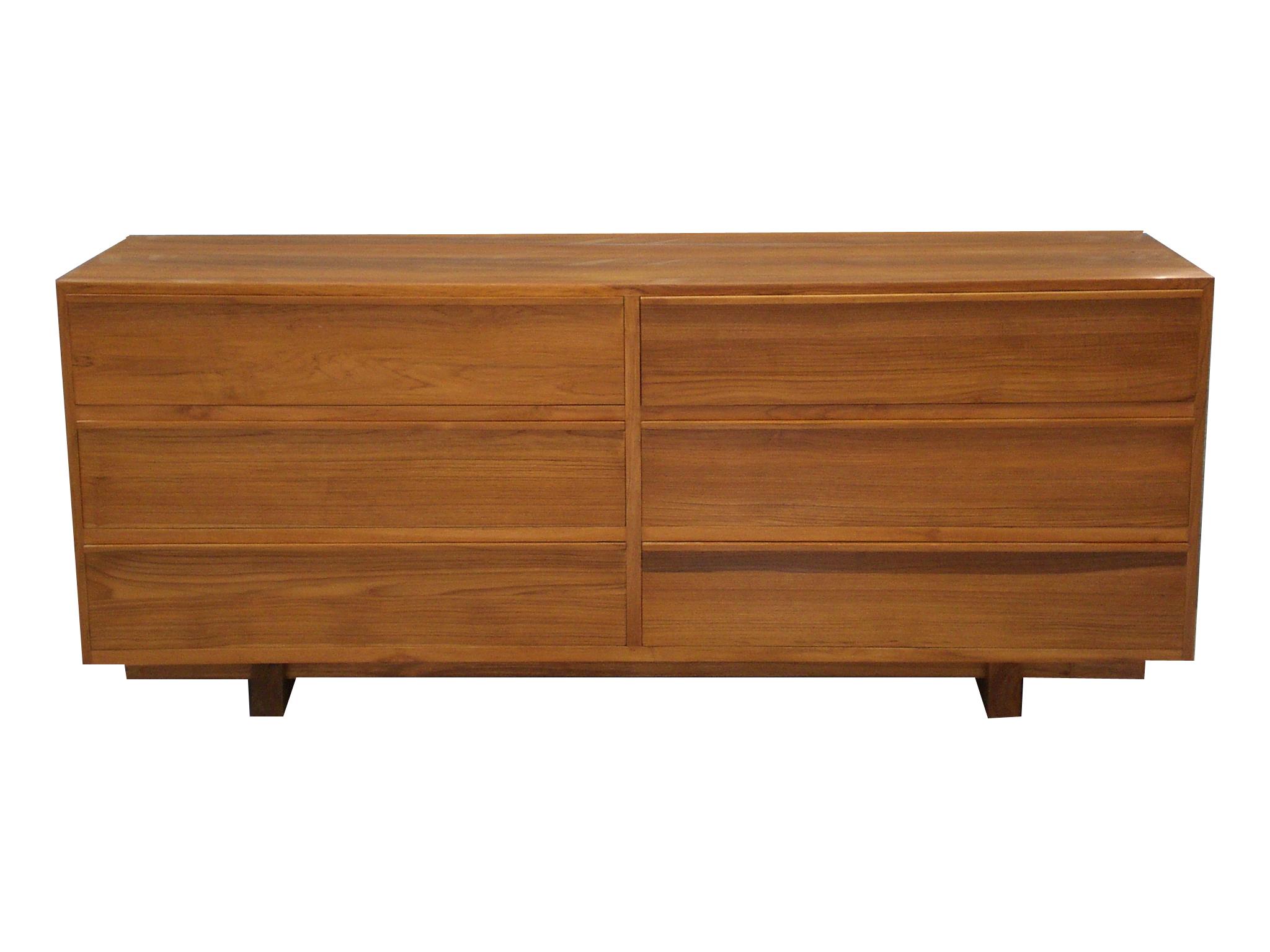 Meubles tv en teck massif kayumanis cr ateur de mobilier for H h createur de meubles