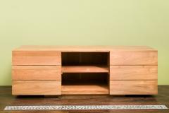 meubles-tv-kayumanis-01