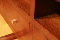 meubles-tv-kayumanis-010