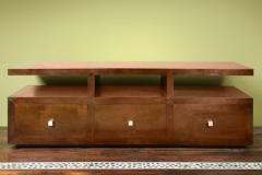 meubles-tv-kayumanis-011