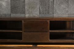 meubles-tv-kayumanis-012