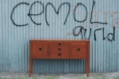 meubles-tv-kayumanis-014