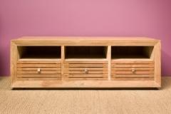 meubles-tv-kayumanis-02
