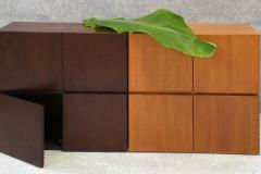 meubles-tv-kayumanis-04