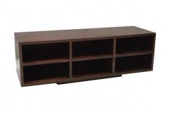 meubles-tv-kayumanis-05