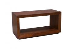meubles-tv-kayumanis-06
