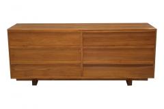 meubles-tv-kayumanis-07