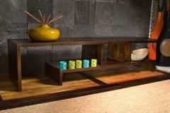 meubles-tv-kayumanis-08