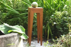 tables-consoles-kayumanis-02