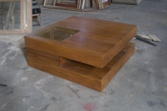 tables-consoles-kayumanis-03