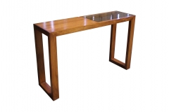 tables-consoles-kayumanis-04