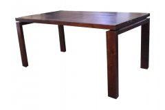 tables-consoles-kayumanis-05