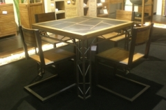 tables-consoles-kayumanis-06
