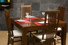 tables-consoles-kayumanis-07