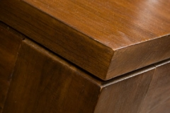 tables-consoles-kayumanis-09