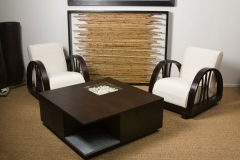 tables-consoles-kayumanis-10