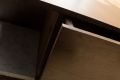 tables-consoles-kayumanis-11