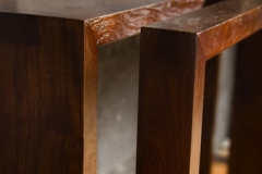 tables-consoles-kayumanis-13