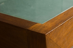tables-consoles-kayumanis-14