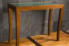 tables-consoles-kayumanis-15