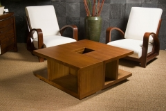 tables-consoles-kayumanis-16