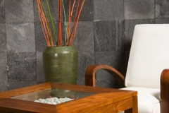 tables-consoles-kayumanis-17