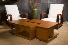 tables-consoles-kayumanis-18