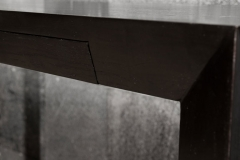 tables-consoles-kayumanis-20