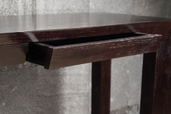 tables-consoles-kayumanis-22