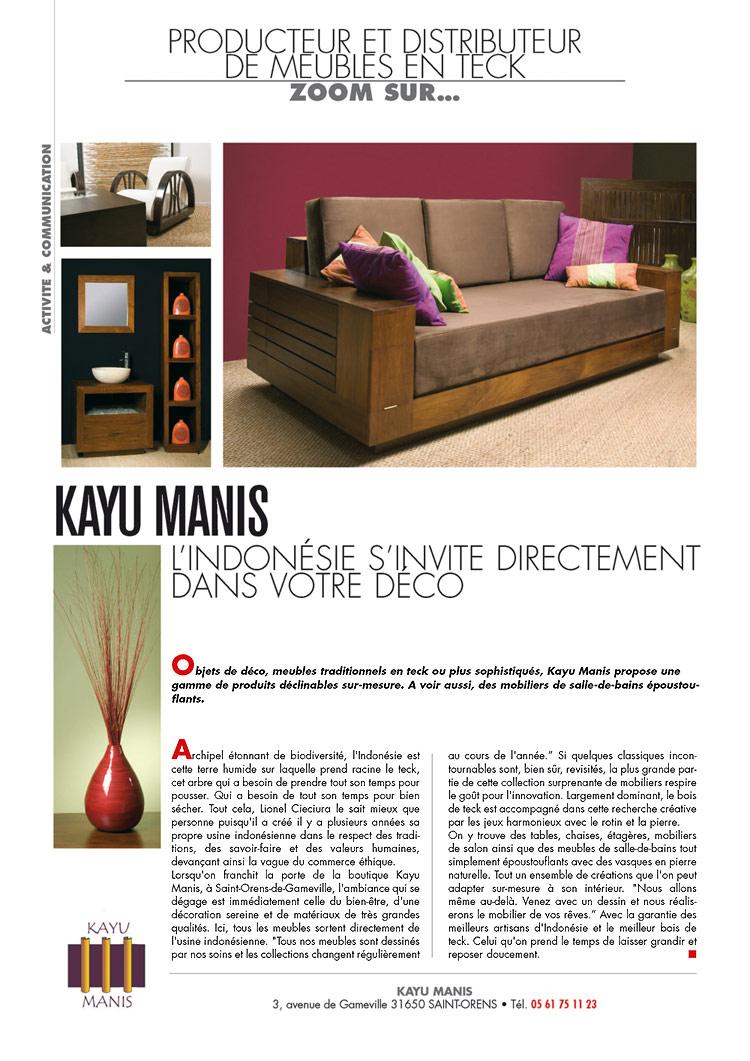 revue_hubert_magazine