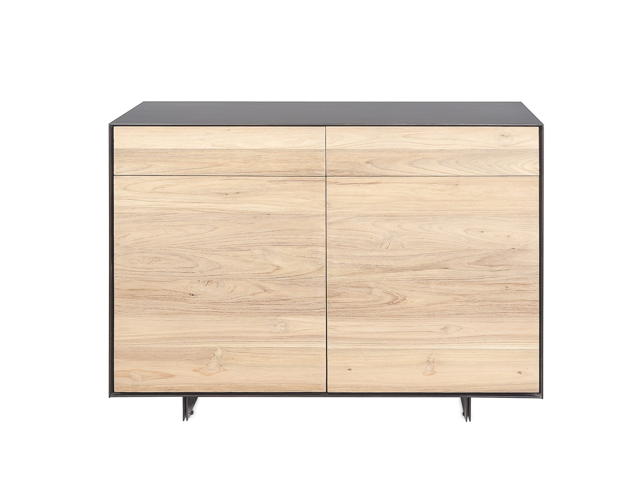 commode geox
