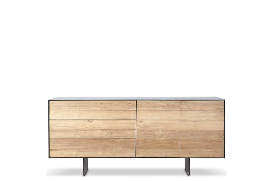 Commode GEOX 180